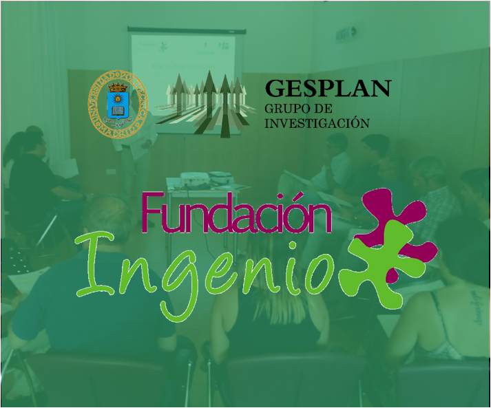 Foundation Ingenio